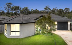 1/51 Clayton Crescent, Rutherford NSW