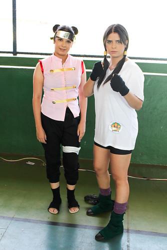 19-ribeirao-preto-anime-fest-especial-cosplay-27.jpg
