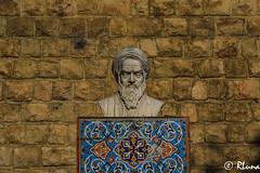 SHIRAZ (RLuna (Instagram @rluna1982)) Tags: irán persia parsi orientemedio desierto photo rluna rluna1982 viaje travel vacaciones instagramapp canon persépolis arte cultura patrimoniodelaunesco patrimoniodelahumanidad mezquita mezquitarosa shiraz valkil