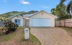501/88 RIDER BLVD, Rhodes NSW