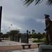 Veteran's War Memorial of Texas