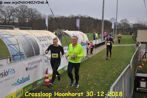 CrossloopHoonhorst_30_12_2018_0473