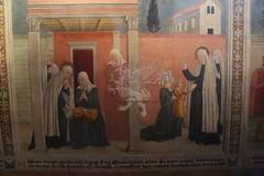 Monastero di Santa Francesca Romana_24
