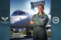 19 (Força Aérea Brasileira - Página Oficial) Tags: