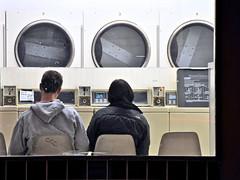 laundromats image