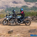 BMW-G-310-GS-vs-Royal-Enfield-Himalayan-16