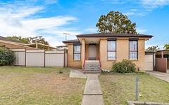 51 Eschol Park Drive, Eschol Park NSW