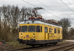 12_2019_02_06_Gelsenkirchen_Bismarck_9263_002_DB_Netz_Instandhaltung_Diagnose_VT_Oberleitungsmesswagen_701_017 ➡️ Herne_Abzw_Crange (ruhrpott.sprinter) Tags: ruhrpott sprinter deutschland germany allmangne nrw ruhrgebiet gelsenkirchen lokomotive locomotives eisenbahn railroad rail zug train reisezug passenger güter cargo freight fret bismarck akiem cww db de eh erd nrail pkpc rpool 0275 0632 1202 1203 1265 1275 5370 6155 6185 6186 6187 6189 6193 9263 9425 lkw captrain dortmundereisenbahn sandzug abzwcrange dortmund bottropsüd dorsten logo natur outdoor graffiti