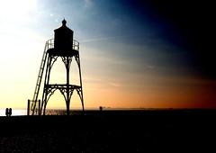 Lighthouse of Vlissingen (joeke pieters) Tags: 1430684 panasonicdmcfz150 vlissingen walcheren zeeland nederland netherlands holland vuurtoren lighthouse