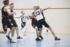 _MG_6601_edit (Sampsa Kettunen) Tags: koripallo basketball molten hnmky hukkabasket 2018 canon canonsyksy canonkuvaa canoneos6d aspmas