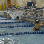 "<b>_MG_9426</b><br/> 2018 Alumni Swim Meet. Photo Taken By:McKendra Heinke Date Taken: 10/27/18<a href=""//farm5.static.flickr.com/4882/30847058337_e7d3f8f6c5_o.jpg"" title=""High res"">&prop;</a>"