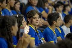 09.11.18 Empreendedorismo nas escolas