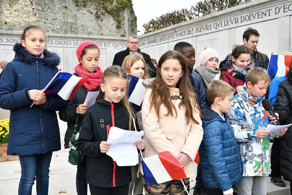 cérémonie du 11 novembre 11.11 (37)