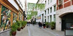 20181027_155627_HDR (tareqsmith) Tags: bruxelles brussels belgique belgium capital city street rue