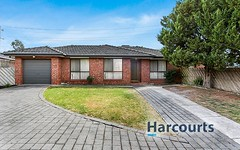 2 Centre Court, Avondale Heights VIC