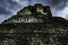 Belize_mayan_ruins_2