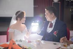 _MGL1091-100精選logo (Cherie Amour Photography) Tags: angel beauty bride bridal goddess lady girl woman couple art fineart love romance light wedding