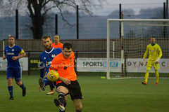 wm_Kelty_v_Dundonald-30 (kayemphoto) Tags: kelty dundonald football soccer fife goal ball sport action scotland