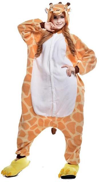 costumes animalonesiecostumes onlineshopping clothingapparel