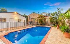2 Oak Street, Blackwall NSW