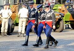 "bootsservice 18 800672 (bootsservice) Tags: armée army uniforme uniformes uniform uniforms bottes boots ""ridingboots"" motard motards biker motorbike gants gloves gendarme gendarmes ""gendarmerienationale"" parade défilé ""14juillet"" ""bastilleday"" ""champselysées"" paris"