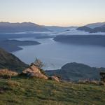 21980-lake wanaka sunrise thumbnail