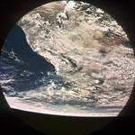 Planeet-Aarde-21-C1I1 thumbnail