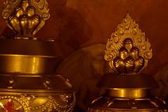 insight of a shrine (Etching Stone) Tags: shrine dharma buddha nangpa buddhism tsatsa figure statue objekt image mind mindset meditation natureofmind program sangha religio spiritual shadow temple collect insight wave sound mantra reset dogtooth holy
