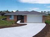 38 Bush Drive, South Grafton NSW