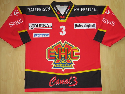 Flickriver  kirusgamewornjerseys s photos tagged with gamewornjersey 53f312d12