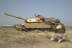 150606-A-YV246-046 (Matthew Bailey Photos) Tags: camptaji 5thsquadron 82ndabndiv 3rdbde assist advise usarmy iraq training iraqiarmy 73rdcavalryregiment 20thpublicaffairsdetachment arcent 573cav isil daish combinedjointtaskforceoperationinherentresolve islamicstateofiraqandthelevant m16rifle m249squadassaultweapon m240b uh1 tank 76thbrigade 16thdivision oir operationinherentresolve operationinherentresolute soldiers comcam 2505thparachuteinfantryregiment 2505thpir anzac australianarmy newzealandarmy iq