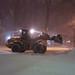 snow plow - winter 2019