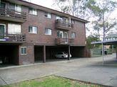 1/40-42 Putland Street, St Marys NSW