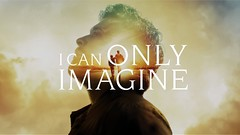 I Can Only Imagine Movie (katalaynet) Tags: follow happy me fun photooftheday beautiful love friends