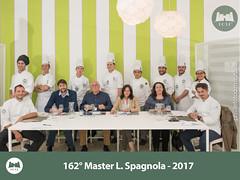 162-master-cucina-italiana-2017