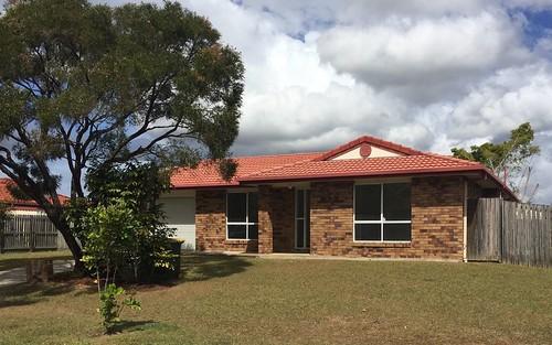 22 Castlewood Dr, Castle Hill NSW 2154