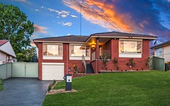 12 Grace Avenue, Riverstone NSW