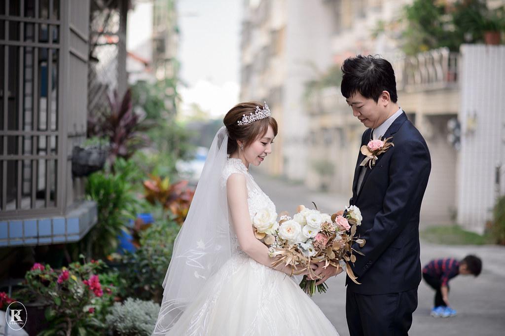 全國麗園婚攝_137