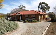 434 Bective Lane, Tamworth NSW
