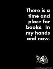 Weekend ! #booksandbrunch (Booksandbrunch) Tags: books brunch brugge bruges breakfast lunch boeken ontbijt koffie thee
