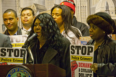 City of Chicago Aldermanic Candidates Press Conference to Support Civilian Police Accountability Council Chicago Illinois 1-9-19 5566 (www.cemillerphotography.com) Tags: cops brutality shootings killings rekiaboyd laquanmcdonald oversight reform corruption excessiveforce expensivelawsuits policeacademy