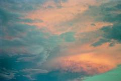 Wolke Sieben # Image008_10 # Nikon F3 Kodak Porta160 - 2018 (íṛíṡíṡôṗĕñ ◎◉◎) Tags: nikon f3 kodak portra film analog farbe color negativ irisisopen