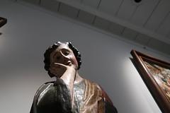 Museum No Hero (Delden) (Boriss Berckhoff) Tags: delden