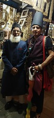 Muslims of Bandra (firoze shakir photographerno1) Tags: streetphotography bandra