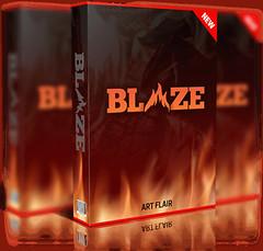 Blaze Review – Setup In 45 Mins And Start Making Money (Sensei Review) Tags: social blaze art flair bonus download oto reviews testimonial