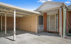 4/22 Herbert Road, Carrum Downs Vic
