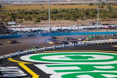 _MG_5403.jpg (rubexcube_) Tags: nascar phoenix arizona cars racecars desert az mexican sports autoracing
