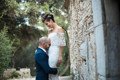 "Greek wedding photographer (68) • <a style=""font-size:0.8em;"" href=""http://www.flickr.com/photos/128884688@N04/44143352550/"" target=""_blank"">View on Flickr</a>"
