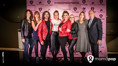"Photocall Mamapop 2018 <a style=""margin-left:10px; font-size:0.8em;"" href=""http://www.flickr.com/photos/147122275@N08/44156625150/"" target=""_blank"">@flickr</a>"