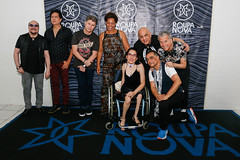 """Rio de janeiro - RJ   17/11/18 • <a style=""""font-size:0.8em;"""" href=""""http://www.flickr.com/photos/67159458@N06/44182845900/"""" target=""""_blank"""">View on Flickr</a>"""